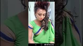 সুন্দরী রুমি বিকাশে ইমু সেক্স Bigo Live