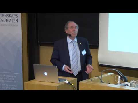 Black Holes and Elementary Particle Physics