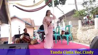 Download Lagu Rika Rafika -Tanda Cinta.Voc,Cindy Angraeni mp3