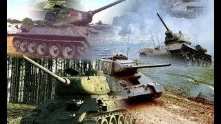 Men of War Assault Squad 2 (ЗФ№58) захват цеха)
