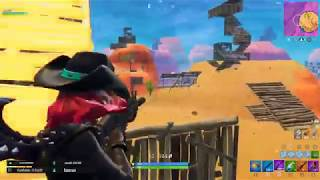 THE SWEATS ARE COMING | HIGH KILL GAME | FORTNITE (BATTLE ROYALE)