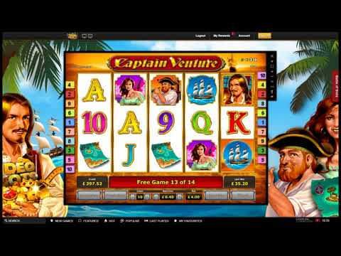 Sunday Slots with The Bandit - Book of Dead, Wolf Cub and More