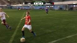 Talvi Cup 15.2.2020: JJK - LehPa