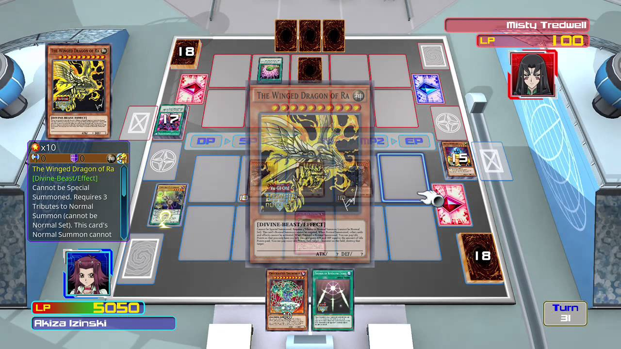 Image result for yu gi oh legacy of the duelist