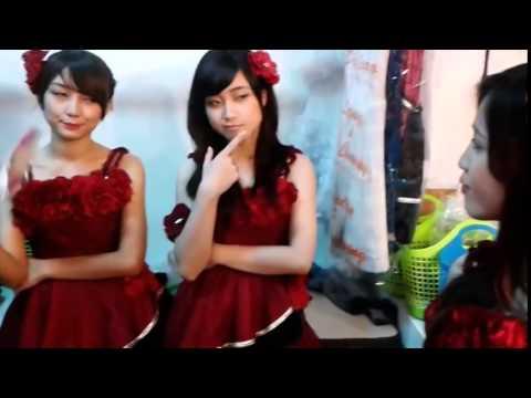 Google  Naomi JKT48 video 2014 04 12 13 ...