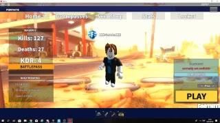 Livestream roblox. epic minigames och andra roliga spel