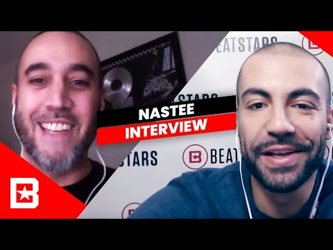 Pro Era's Head Of A&R & Platinum Producer Nastee Explains Why He Joined BeatStars