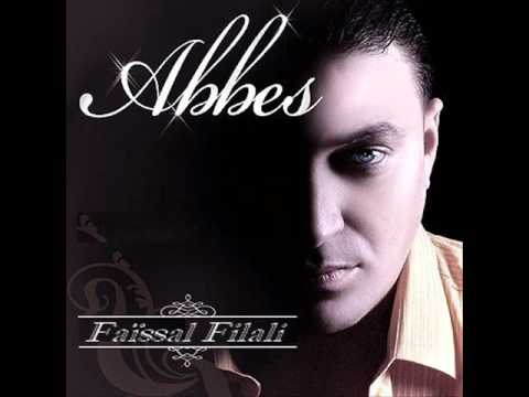 Abbas - Ketrou Hmoumi
