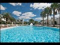 Newly Refurbished Apartment in Matagorda, Puerto del Carmen | Lanzarote Investments