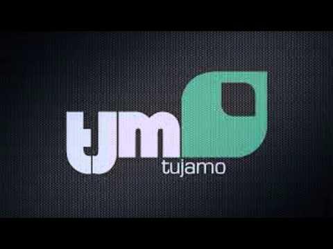 Tujamo & Laidback Luke   Sax Bounce Robbie Andrade Booty Mix