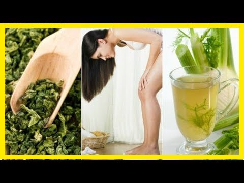 Easy weight loss using the medicinal plant 5
