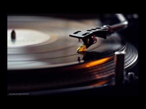 Sm-Trax - Ignition (Radio Edit)