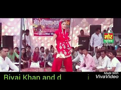 Bhatar Jab Bahare Bani super hit song