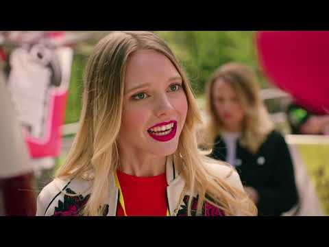 Полярная звезда - Сезон 2 Cерия 12 - Заманчивое предложение - Молодёжный Сериал Disney