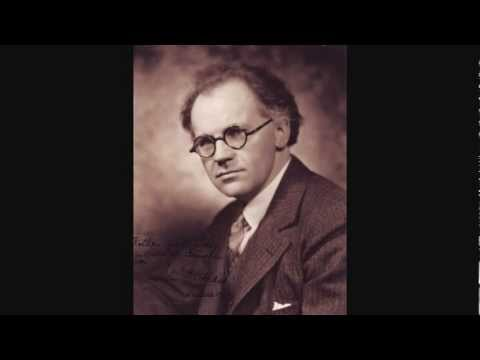 "Wilhelm Backhaus & Hans Knappertsbusch Beethoven Piano Concerto No.5, Op.73 ""Emperor"""