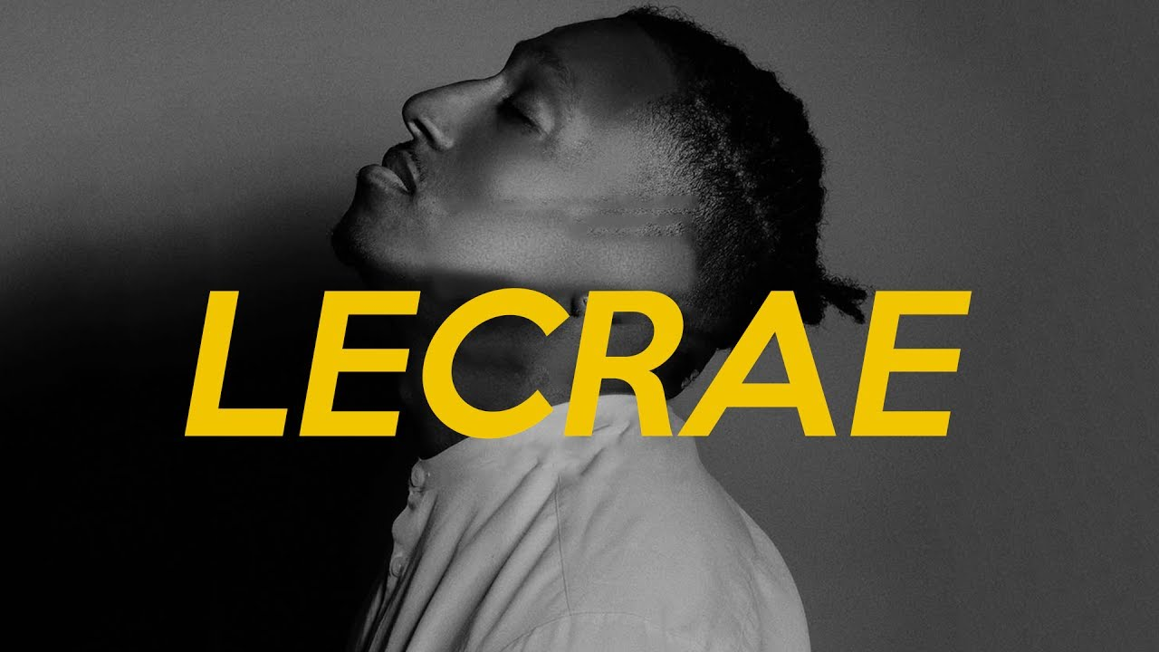 Lecrae ft Tori Kelly, Andy Mineo Release Date, Aha Gazelle, Kaleb Mitchell  & More