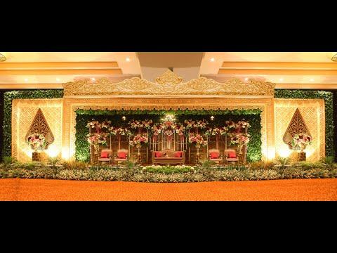 sasanakriya tmii dekorasi murah unik adat nasional internasional innovasi dekor