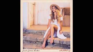 Jessie James Decker - All Filled Up
