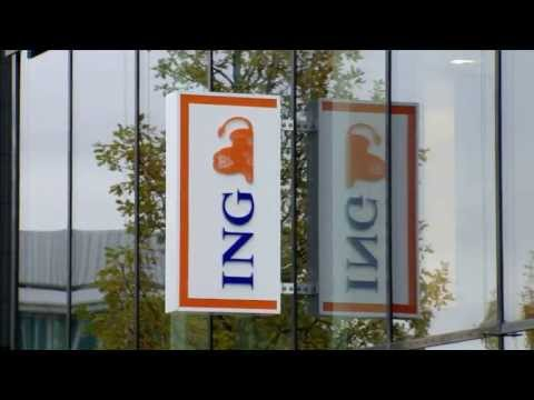 ING Luxembourg Corporate Movie 2013