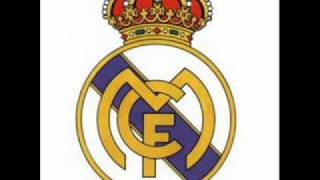 Download Video Real Madrid Theme Song MP3 3GP MP4