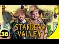 Let S Play STARDEW VALLEY Part 36 mp3