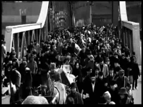 Schindlers List Trailer (Best Picture 1993)