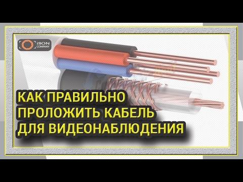 Видеонаблюдение оптом и в розницу - AVS Ural г. Екатеринбург