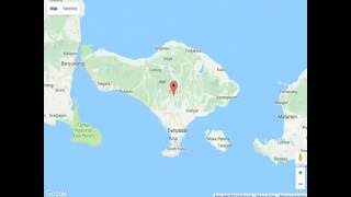 bali-map1 Bali Map