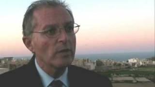 Ivvota Għad Drittijiet ċivili Tiegħek