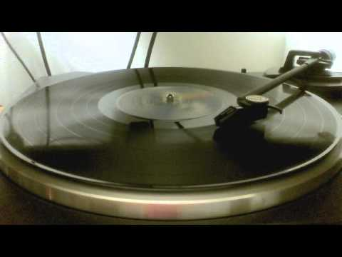 Patsy Cline   Greatest hits Rest of side 2 HQ