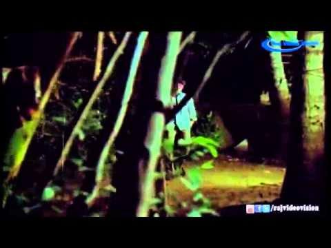 Muthumani Pallaakku songs by senthora poove HD Song