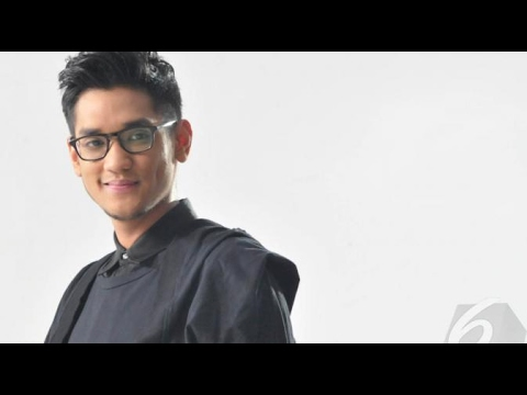 KNOCK ME OUT - AFGAN Karaoke ( Tanpa Vokal ) Cover