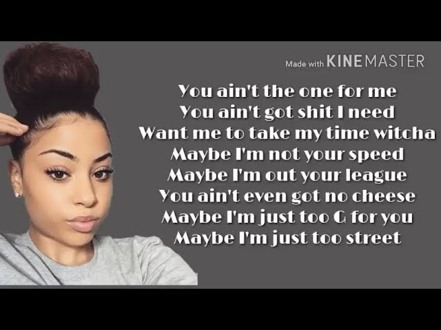 layton-greene-roll-in-peace-lyrics-petty-hub-1513982159