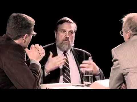 An Evening of Eschatology - Piper, Hamilton, Wilson, Storms
