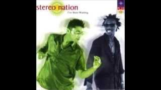 Stereonation - Larl Larl Boleeyan (I've Been Waiting) Extended Version