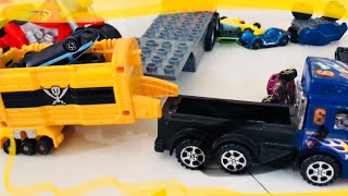 Car collection | Car Toys | Cars for children