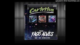 cd 💿cartritus audio Designer - yago alves -É-pra-muer-no-12 Link pra Download* : https://www73.z