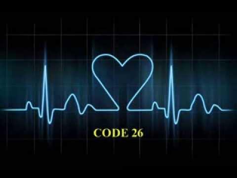 code26 neg l udur