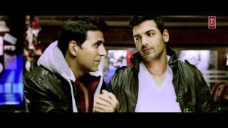 """Desi Boyz Trailer"" Feat. Akshay Kumar, John Abraham"