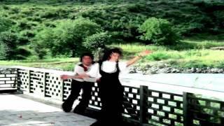 Tera Phoolon Jaisa Rang - Kishore & Lata - Kabhi Kabhie (1976) - HD