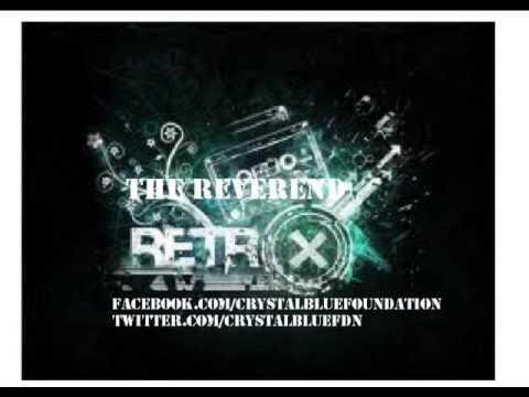70s War  Cisco Kid, OJays  Money rmx, EWF  Shining star rmx DJ Rev Retro John 17:17 mix