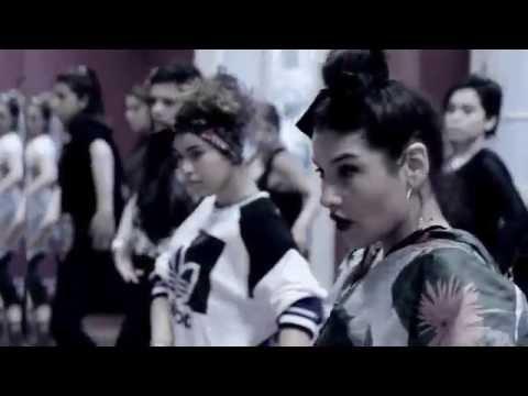 AfterHours - Diplo & Troyboi
