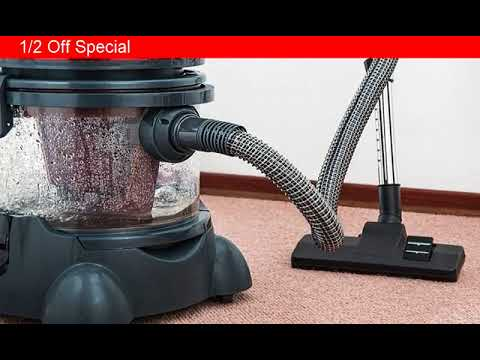 Carpet Cleaners Riverside Ca. | Tile Carpet Grout Deep Cleaner Riverside CA