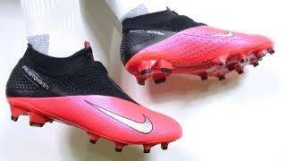 NOT WHAT I EXPECTED - Nike Phantom Vision 2 Elite - Review + On Feet