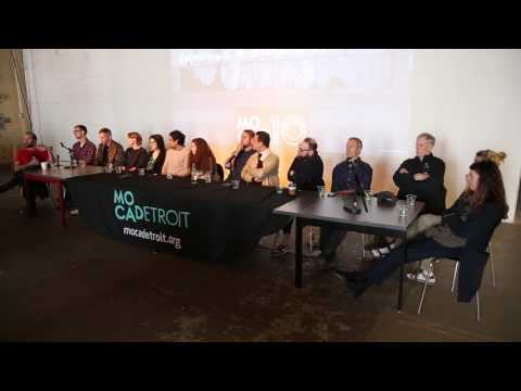 Panel Discussion: 99 Cents or Less