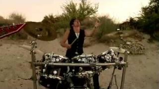 LoveHateHero - America Underwater [OFFICIAL VIDEO]