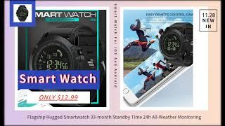 Мужские часы Aliexpress с аналоговым квартом из искусственной кожи Blue Ray мужские наручные часы
