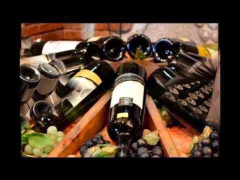 Грузинская винная компания Алазанская долина, Грузинские вина, Грузинское вино, Georgian wine