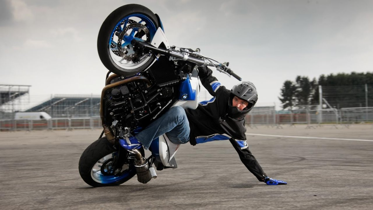 Dangerous Bike Stunt In 2017 Hd Wallpapers: Dangerous Bike Stunts Ever!! - YouTube