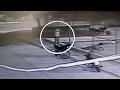 Câmera flagra assassinato em Miguel Calmon